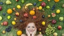 10 Foods Your Hair Will Love